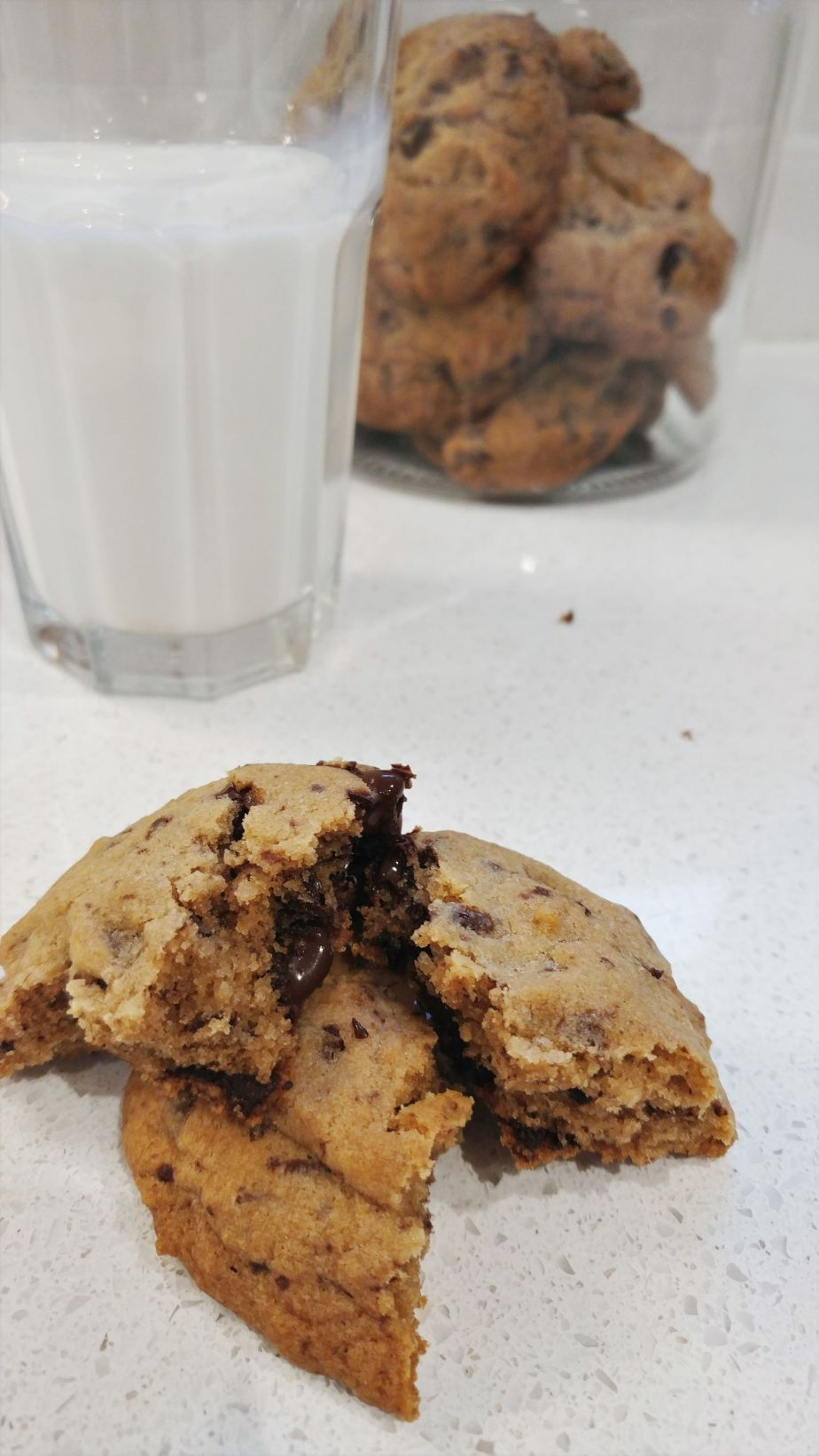 chocolate chip cookies_B_SMALL