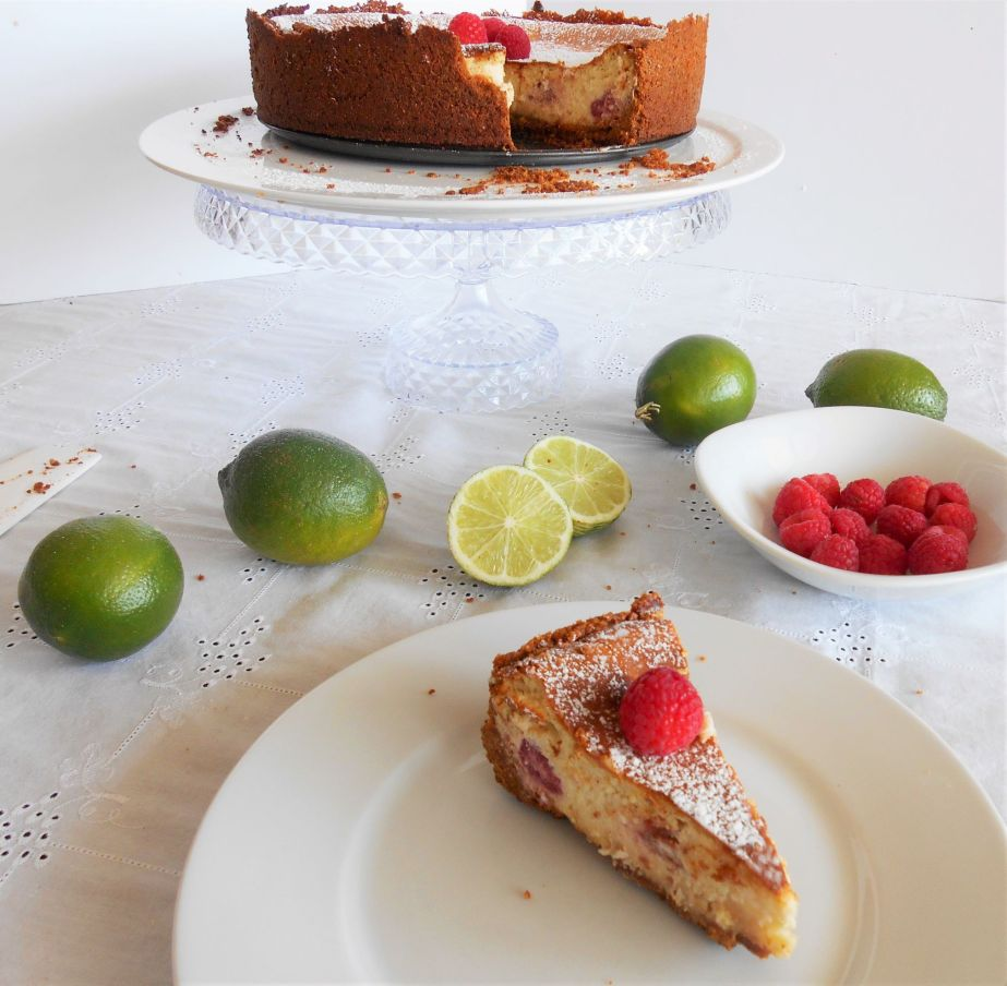 Lime and Raspberry Cheesecake_a_SMALL