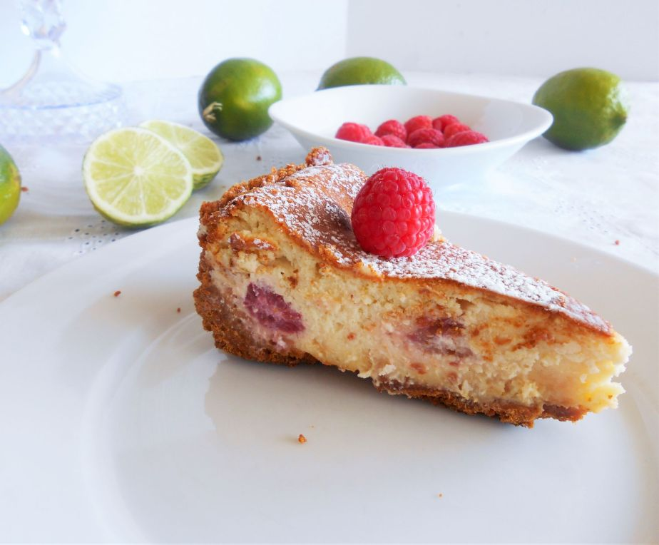 Lime and Raspberry Cheesecake_b_SMALL