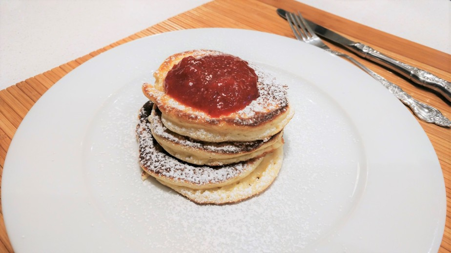 Pancakes_a_small