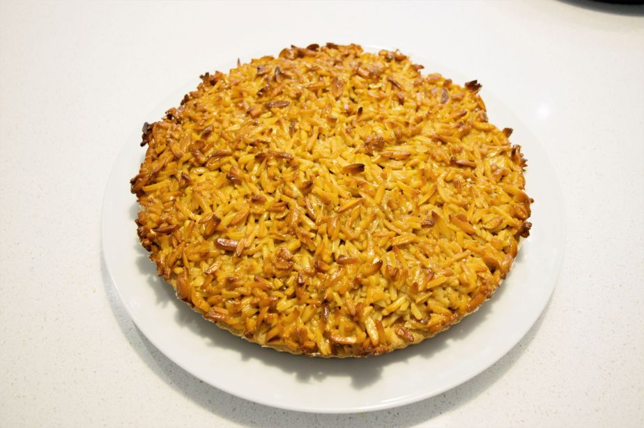 almond tart_b_small