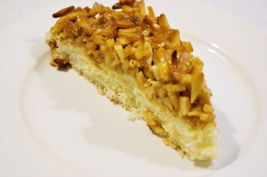 almond tart_d_small