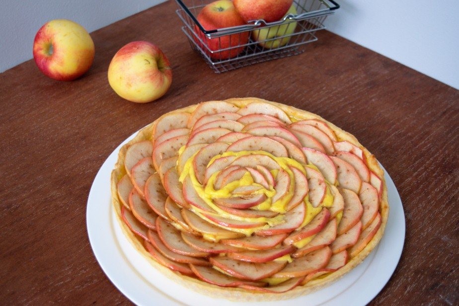 apple tart_b_