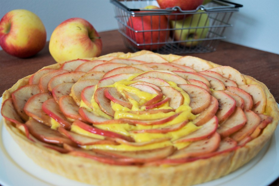 apple tart_c_