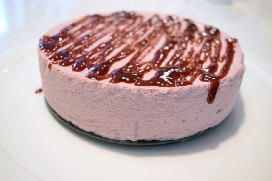 Berry Mousse Cake_c_small