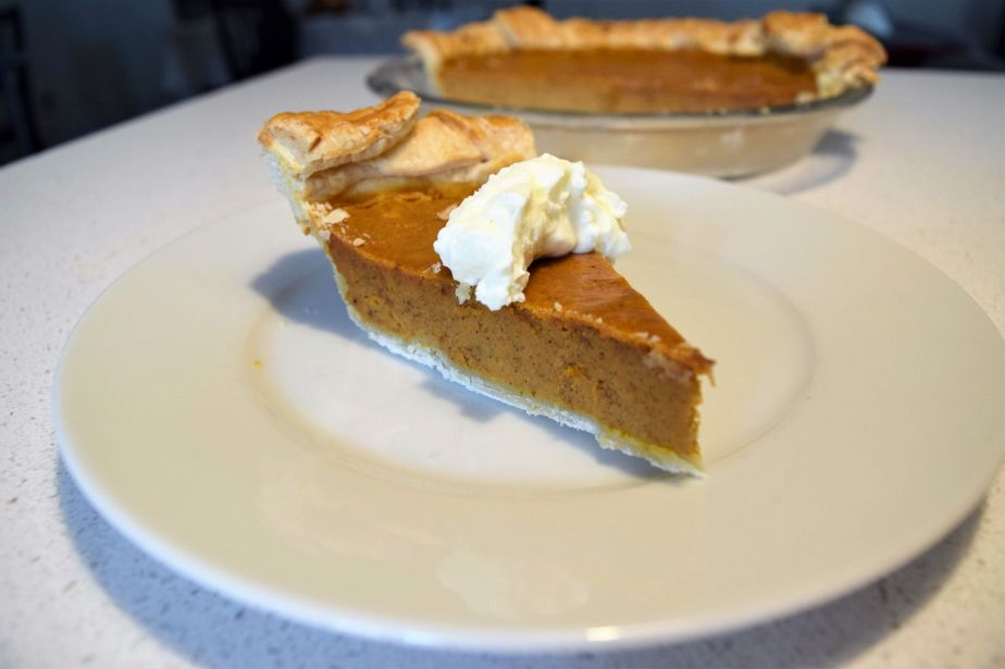 Pumpkin Pie_a_small