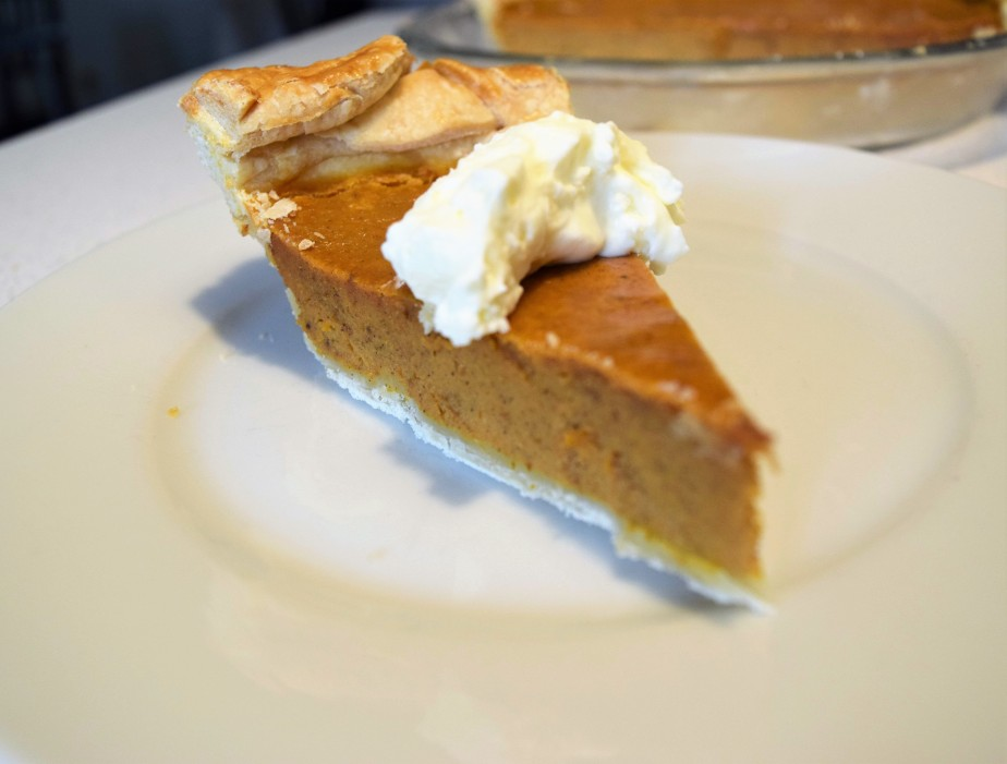 Pumpkin Pie_b