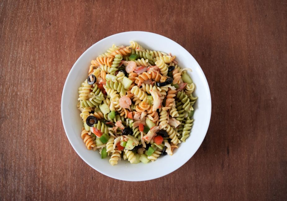 summer pasta salad_b_small