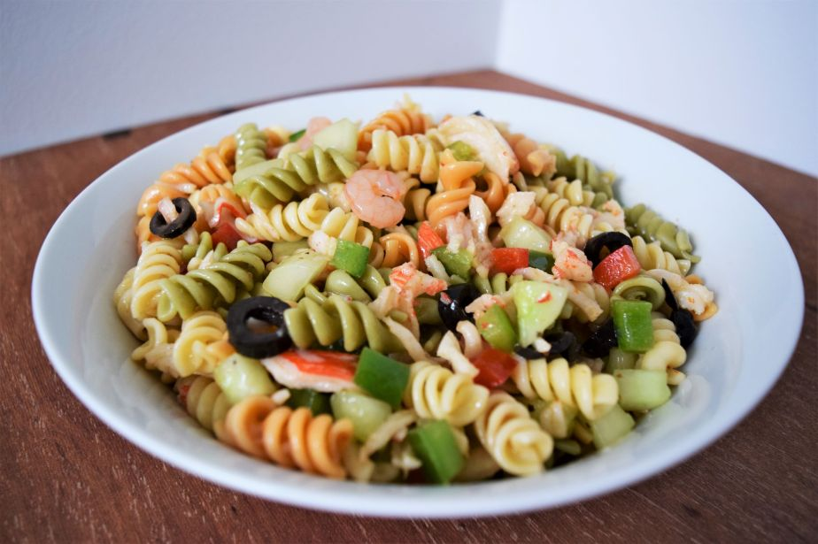 summer pasta salad_e_small