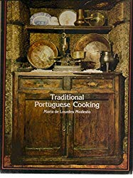 Traditional Portuguese Cooking