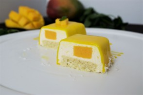 mango delight _jat_small