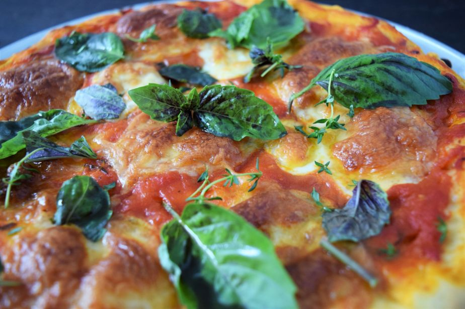 Pizza Margherita_d_small