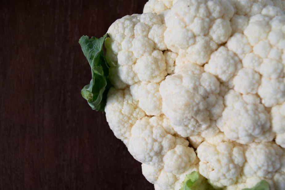 cauliflower rice_ba_small