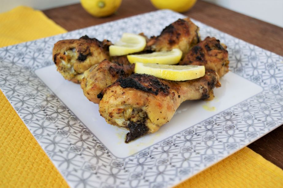 lemon chicken drumsticks_b_small