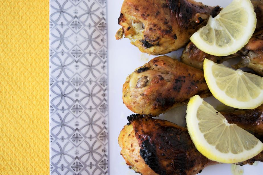 lemon chicken drumsticks_e_small