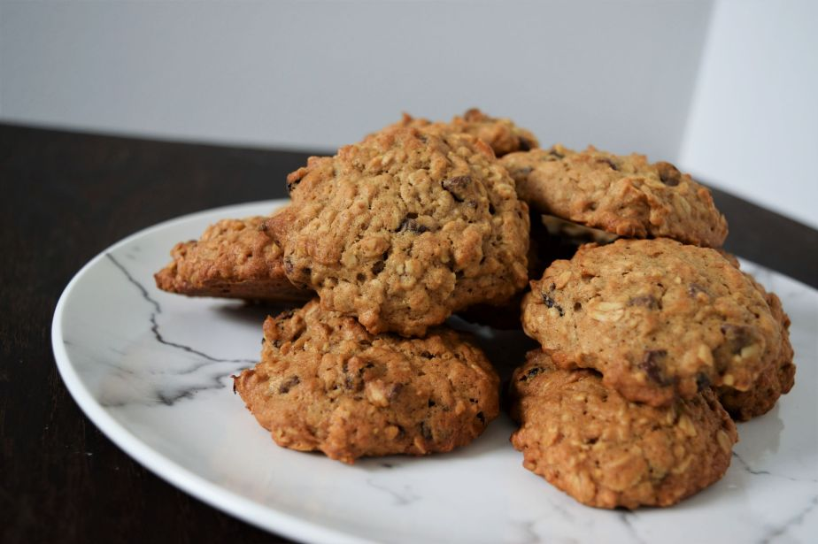 Soft Banana Oatmeal Cookies_d_small