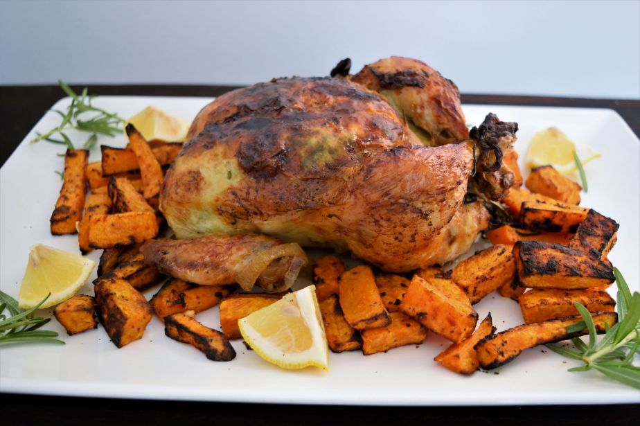chicken roast_d_small