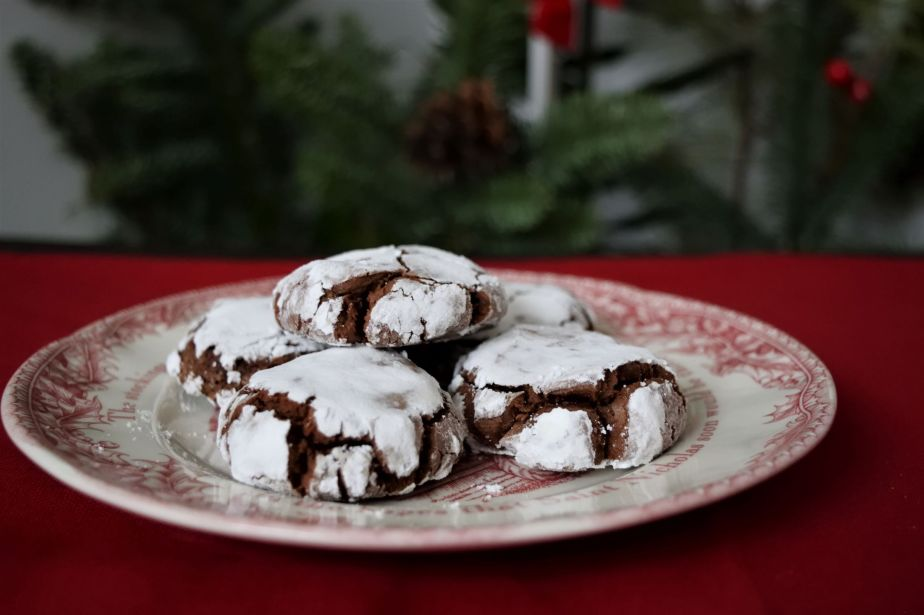 chocolate crinkles_a_small