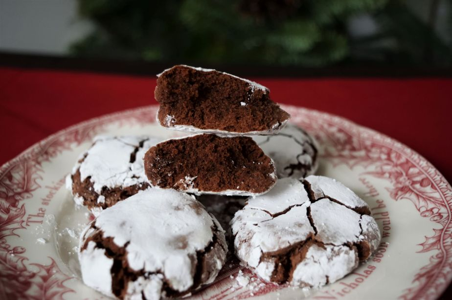 chocolate crinkles_b_small