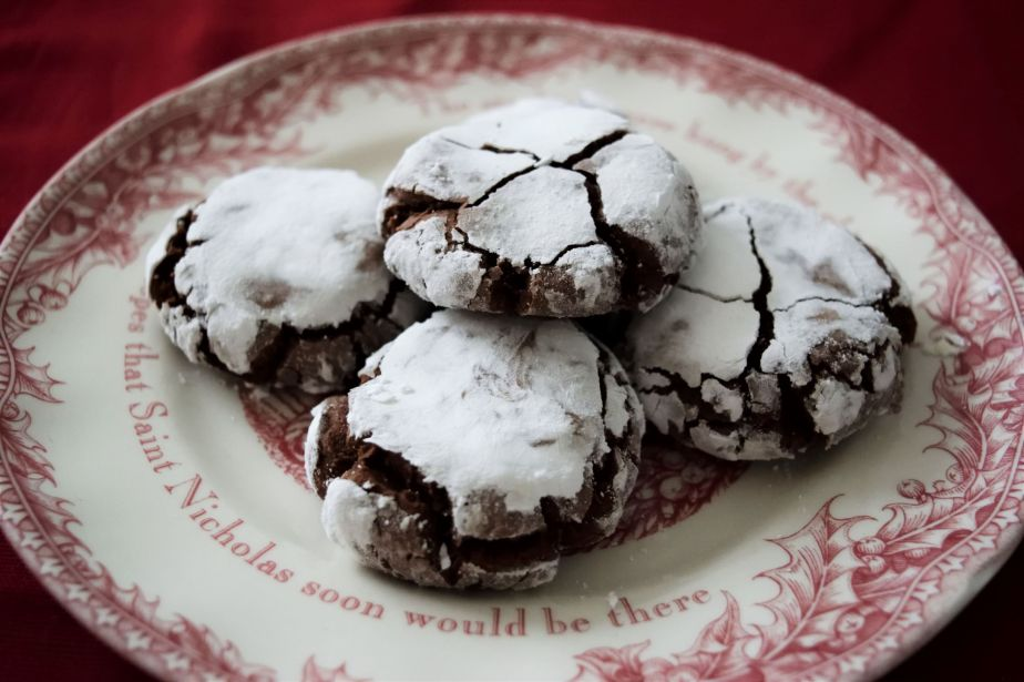 chocolate crinkles_c_small
