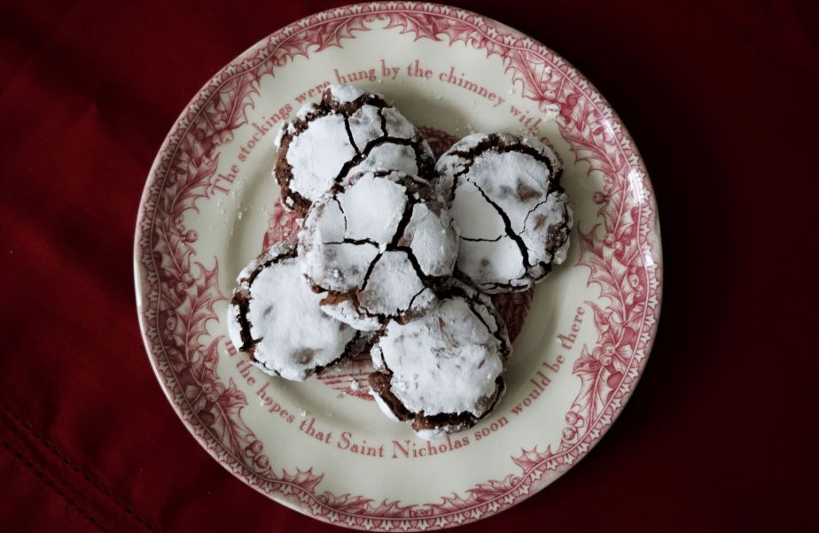 chocolate crinkles_d_small