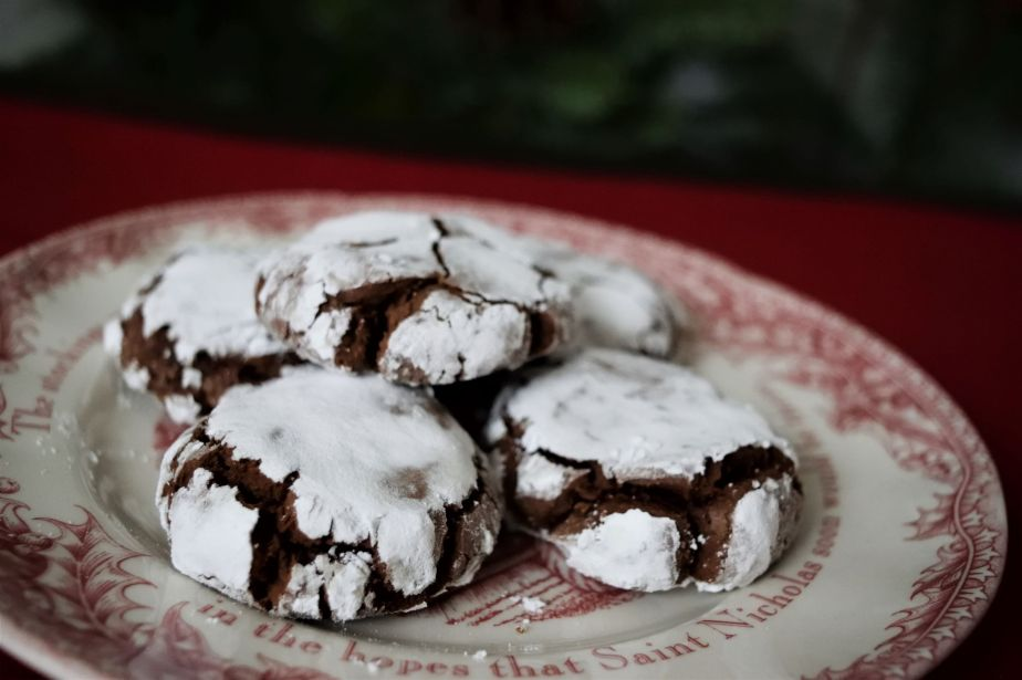 chocolate crinkles_e_small