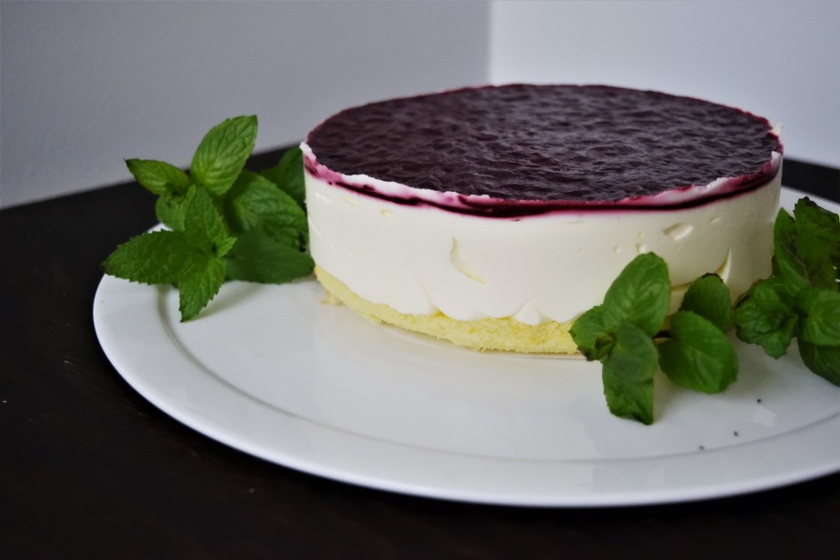 lemon basil mousse_c