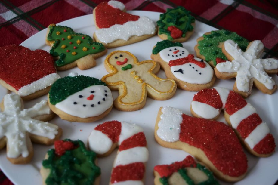 sugar cookies_e_small