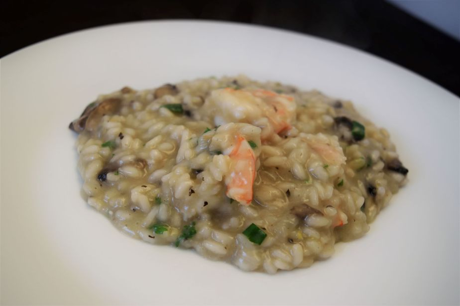 shrimp risotto_a_small