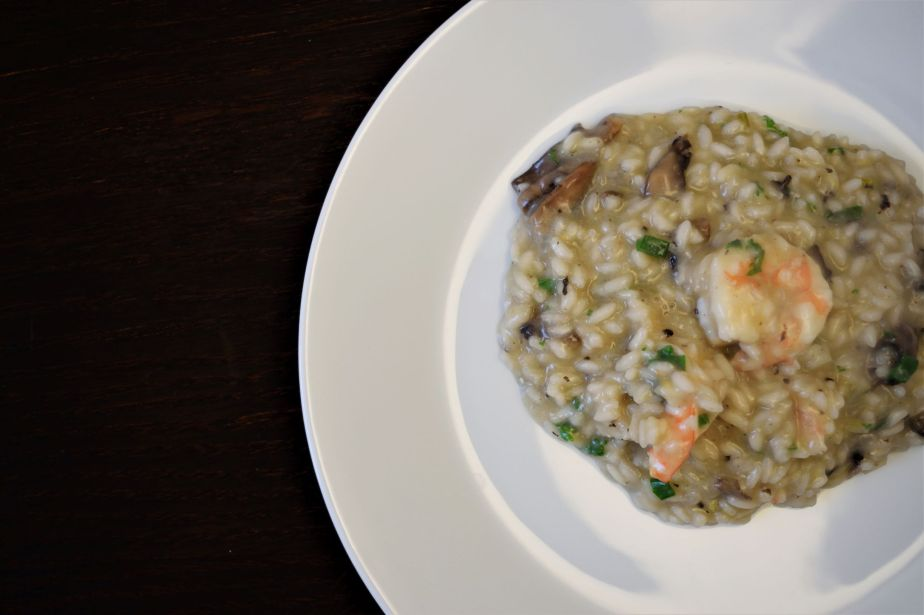 shrimp risotto_c_small