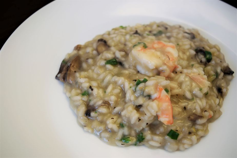 shrimp risotto_d_small