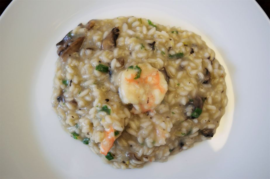 shrimp risotto_e_small